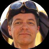 Claudio G. profile image
