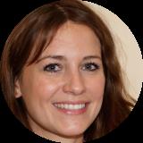 Francesca M. profile image