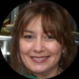 Martina R. profile image
