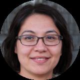 Rosangela M. profile image