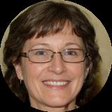 Sara R. profile image